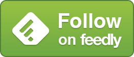 Follow on Feedly
