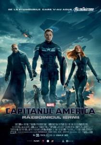 captain-america-the-winter-soldier-640466l