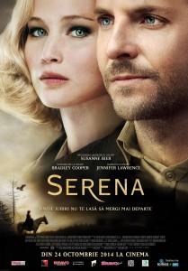 serena-695347l