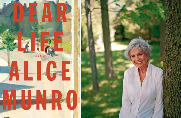 Dear-Life-Alice-Munro