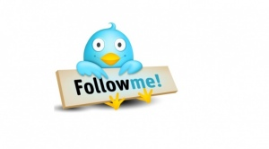 Twitter-va-t-il-mettre-de-cote-les-followers_w670_h372
