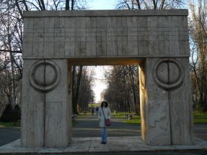 Poze Madalina Iancu Straja (104)