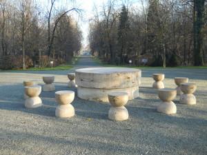 Poze Madalina Iancu Straja (122)