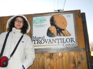 Poze Madalina Iancu Straja (133)
