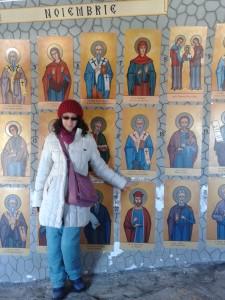 Poze Madalina Iancu Straja (20)