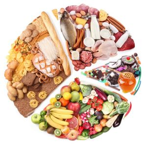 decalogul-nutritiei-zilnice-10-alimente-pe-care-sa-le-ai-mereu-pe-masa_size1