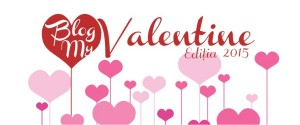 blog my valentine