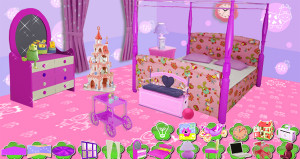 room-decoration-game