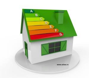audit-energetic1