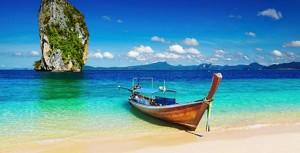 thailanda-phuket
