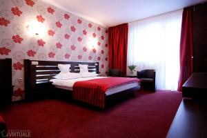 tur-virtual-hotel-complex-turistic-stejarii-brasov-095