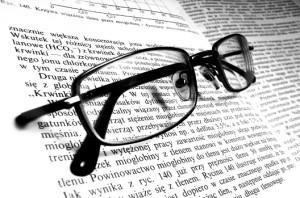 become-better-reader