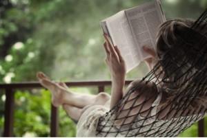 reading.jpg.size.xxlarge.letterbox