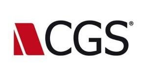 sigla CGS