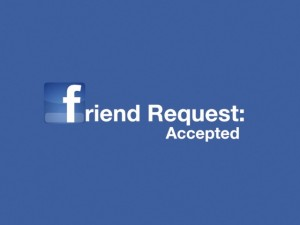 facebook-friends