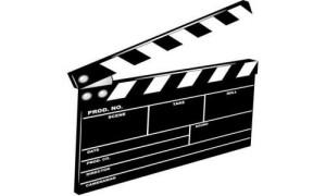 Filme-fuer-YouTube-produzieren