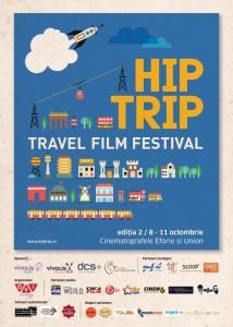 Hip-Trip-Festival-571x800