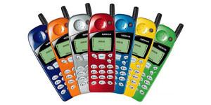 Nokia-5110-ft