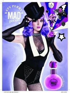 coty_proba-superblog-parfum-katy-perrys-mad-potion1