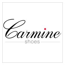 Carmine 1