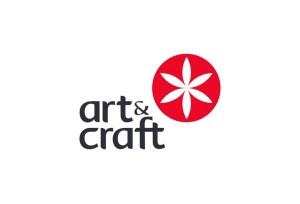 Sigla ArtCraft