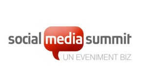 logo SMS