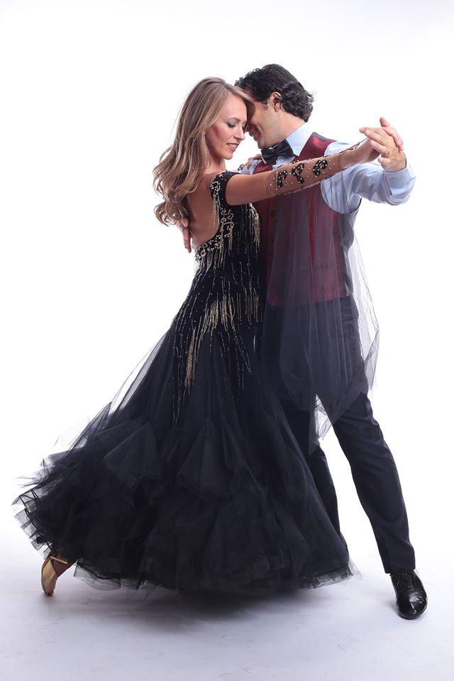 Danssa_Studio