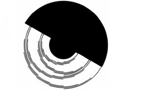 ce-culoare-vezi-atunci-cand-te-uiti-de-imaginea-completa-o-noua-iluzie-optica-luat-cu-asalt-internetul_size19