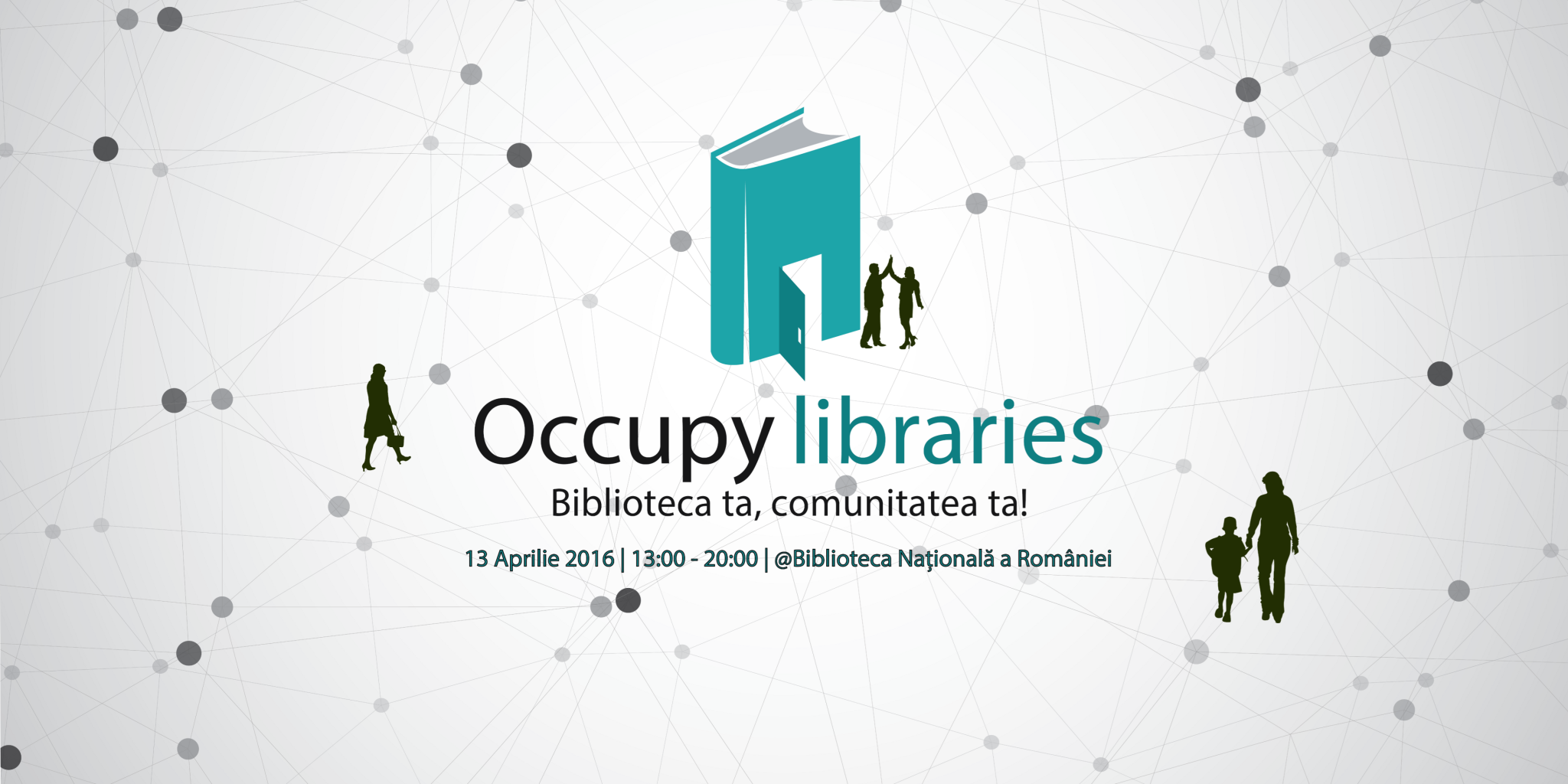 occupy_libraries_online_release