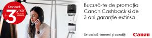 premii-campanie-canon-blogal-initiative
