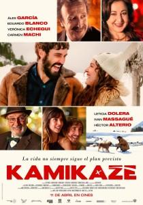 Kamikaze-2014
