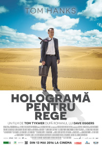 a-hologram-for-the-king-265680l-1600x1200-n-fd563719