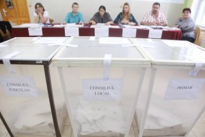 alegeri-locale-2016-vot-generic-sectie-de-votare-4