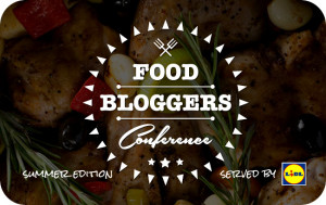 food_bloggers_summer_edition