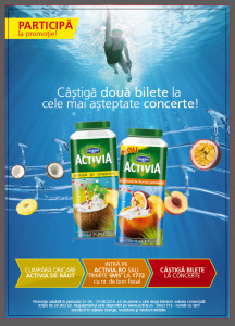 poster_ActiviaSummerDrinks_