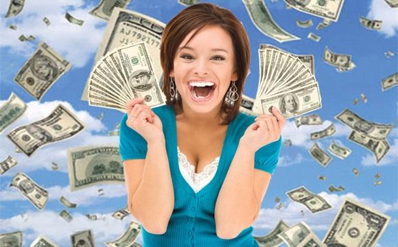 2015.12.09-9-obiceiuri-sa-faci-bani