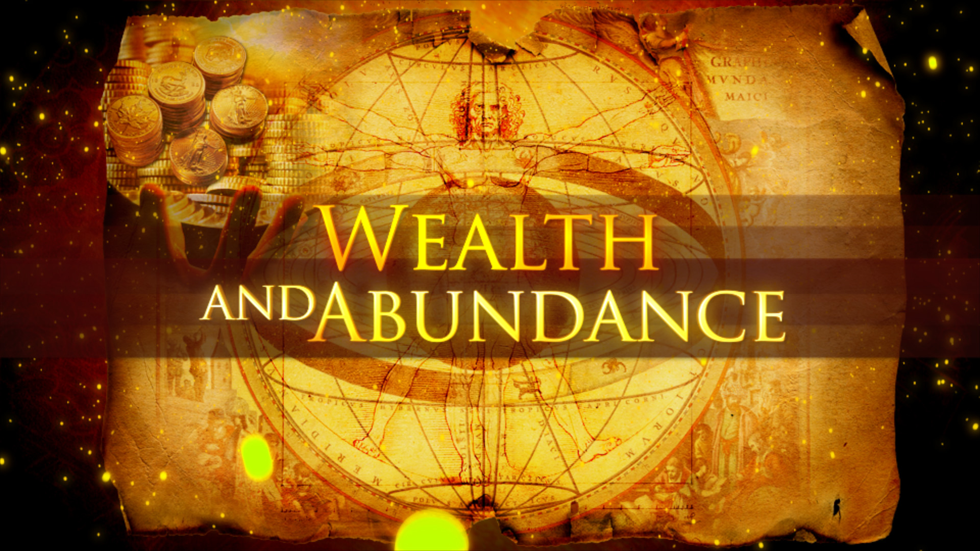 wealth-03