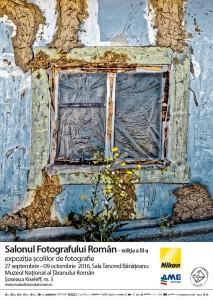 salonul-fotografului-roman