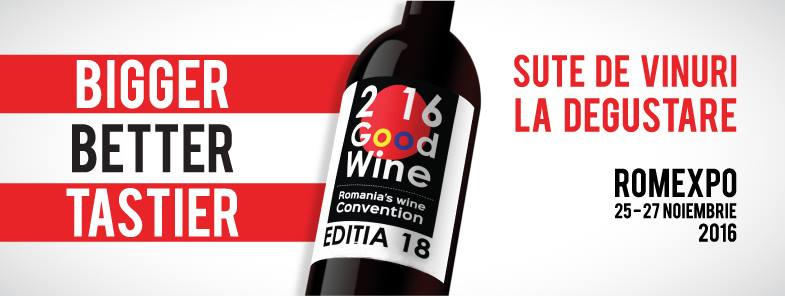 good-wine-poster