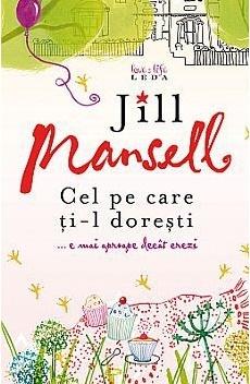 jill-mansell