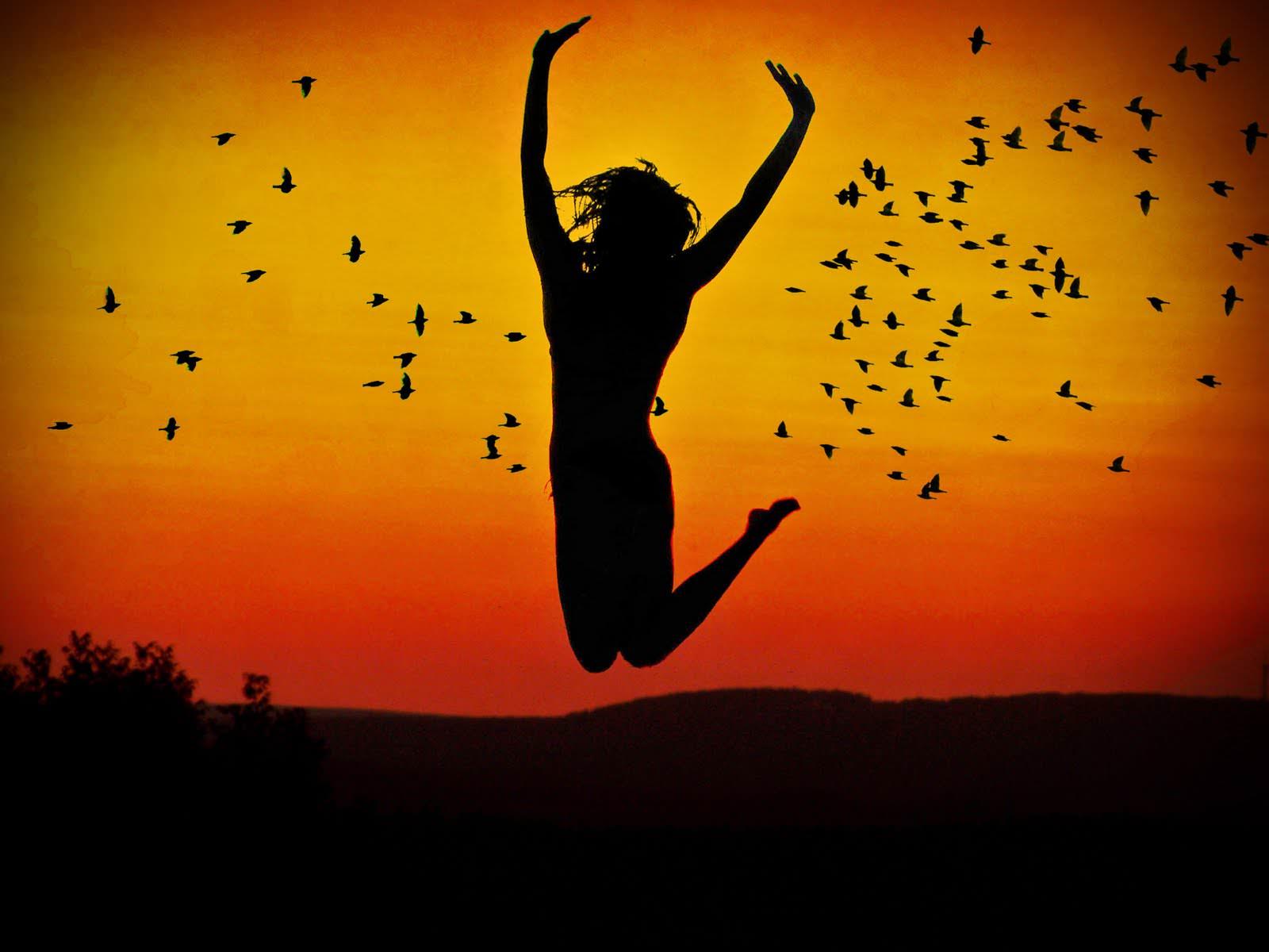 evolutie-spirituala-omul-care-voia-sa-fie-fericit-editura-philobia