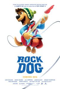 rock_dog_