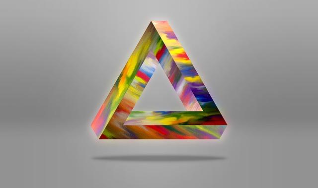 triangle-1809798_640