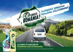 CifCurata_Romania_420x297+5-01
