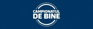 Logo-Campionatul de bine albastru