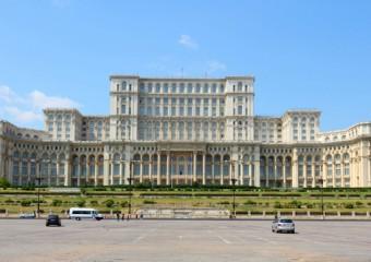 palatulparlamentului