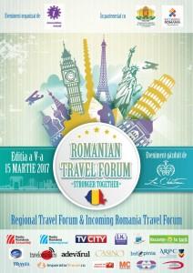 romanian-travel-forum-ro-724x1024