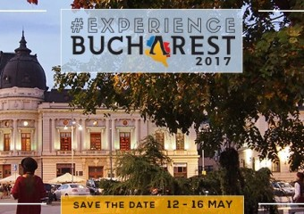 Cover-experience-bucharest-v3