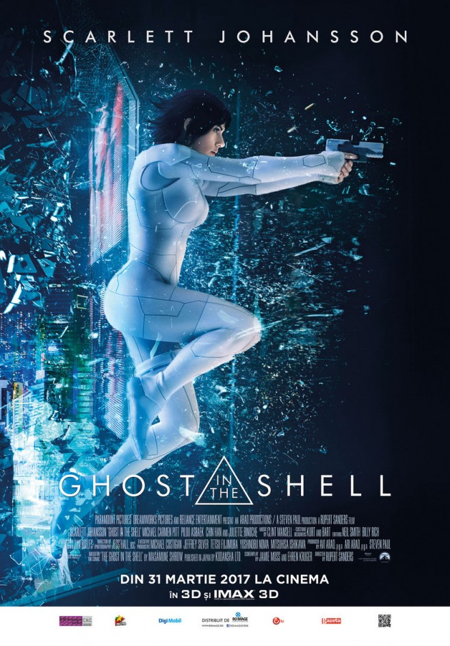ghost-in-the-shell-493739l-1600x1200-n-1bff5c14