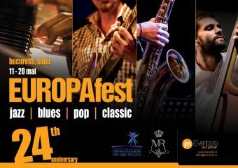 afis_EUROPAfest2017